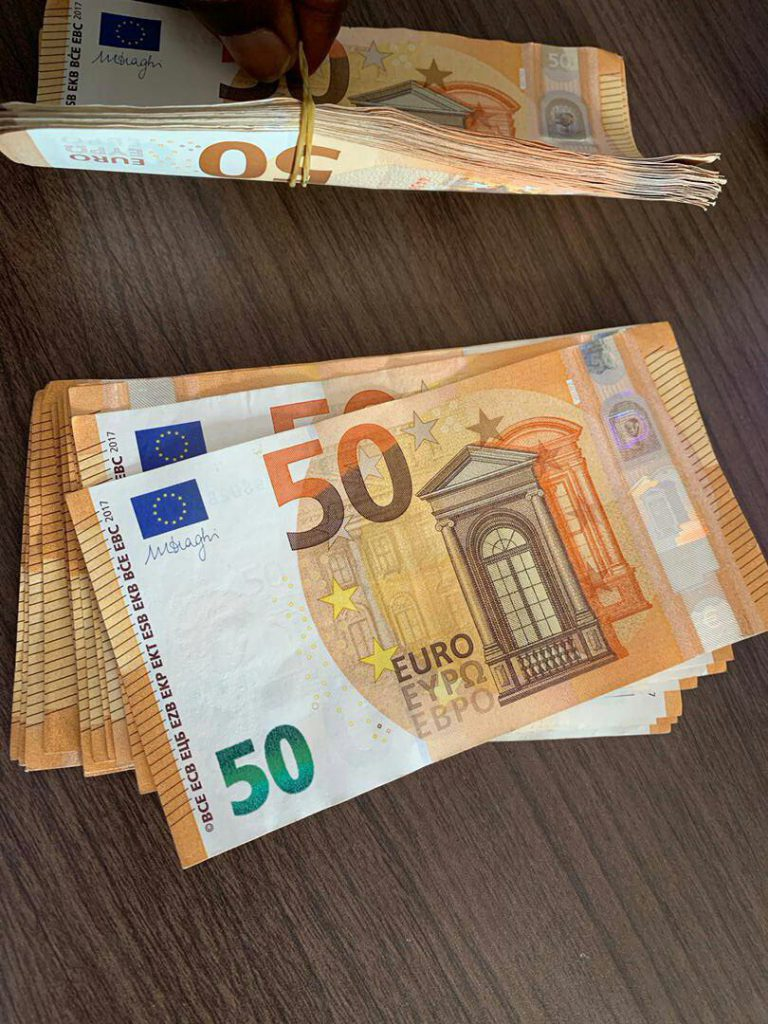 buy undetectable counterfeit money online cheap,