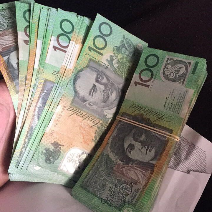 buy undetectable cheap counterfeit money for sale,