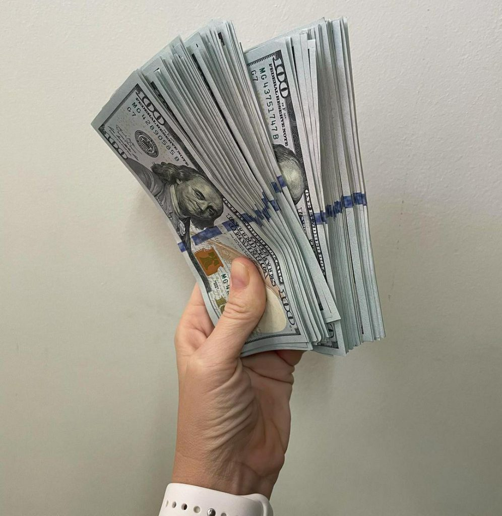 buy cheap undetectable counterfeit money online,